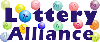 Lottery Alliance